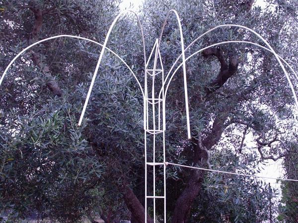 Arte-in-ferro-e-natura.jpg